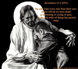 Revelation-21.4